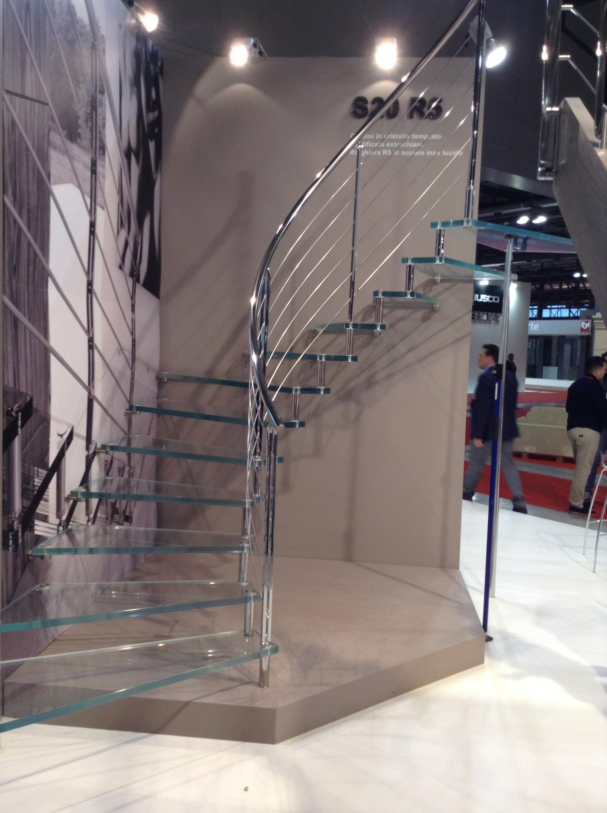 vendita-scale-modello-lightglass