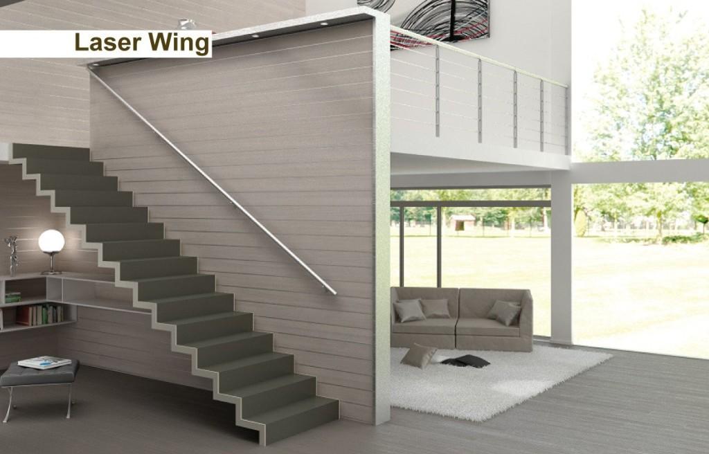 laser-wing-per-interni_2