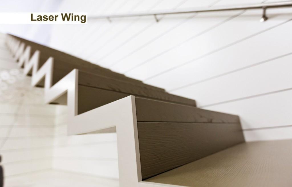 scala-wing-struttura-no-a-vista_3