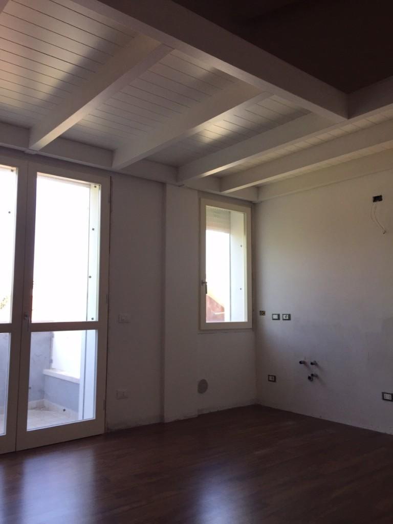 Soppalco In Legno Per Esterno strutture in legno - nord scale - realizzazione scale