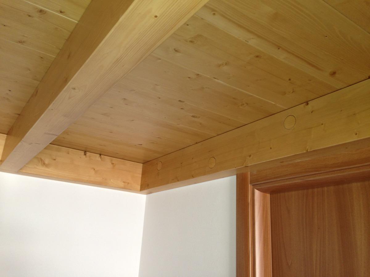 soppalchi-in-legno-9
