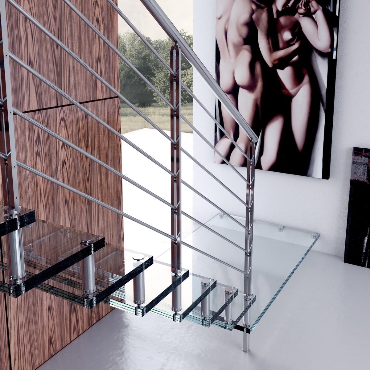 vendita-scale-aria-glass-2