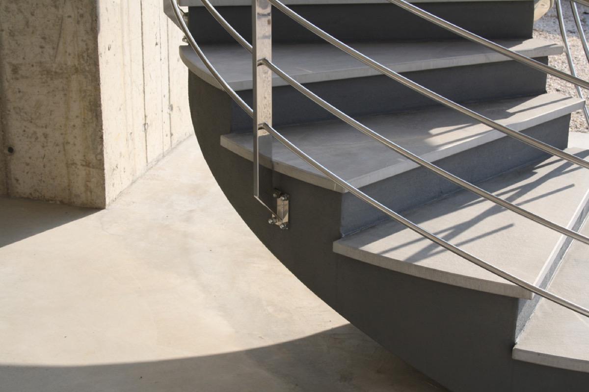 vendita-scale-eli-cemento-14