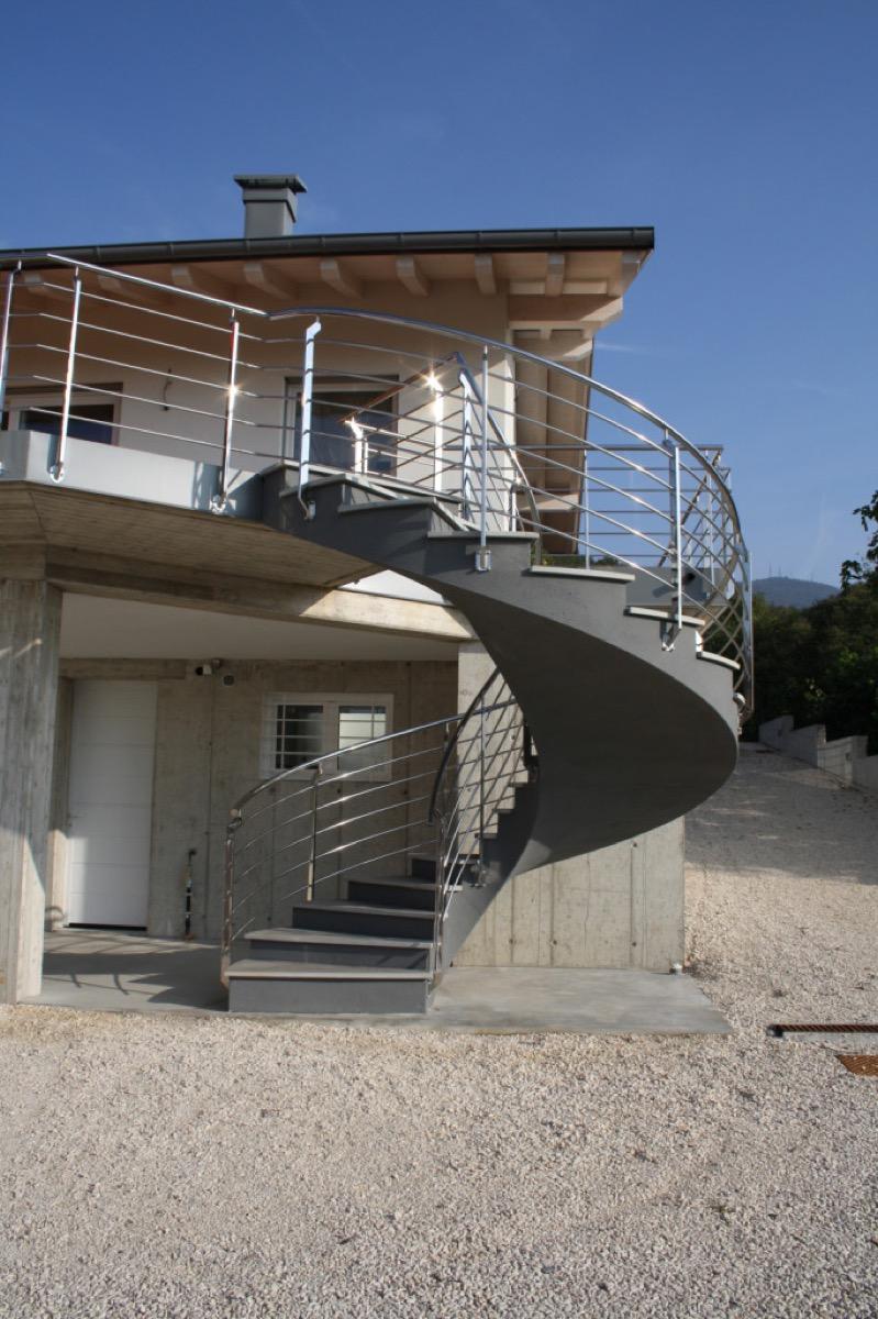 vendita-scale-eli-cemento-15