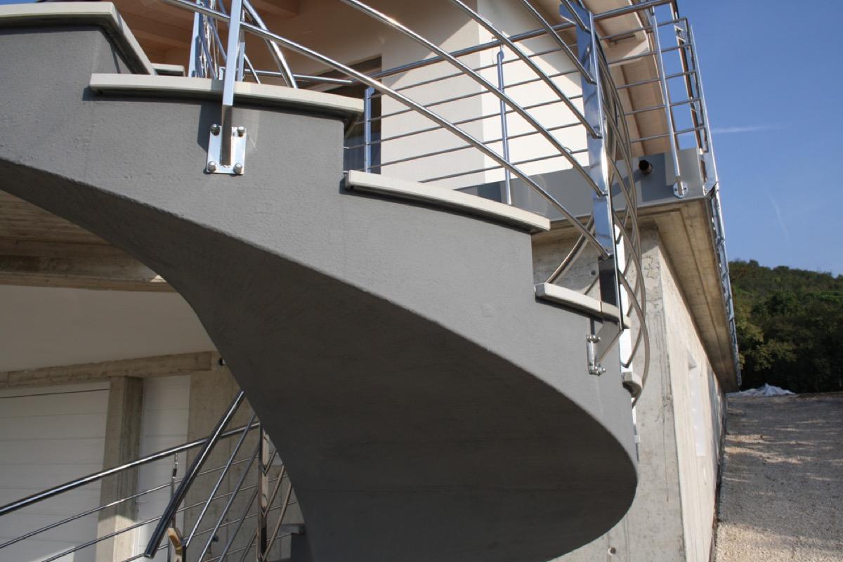 vendita-scale-eli-cemento-16