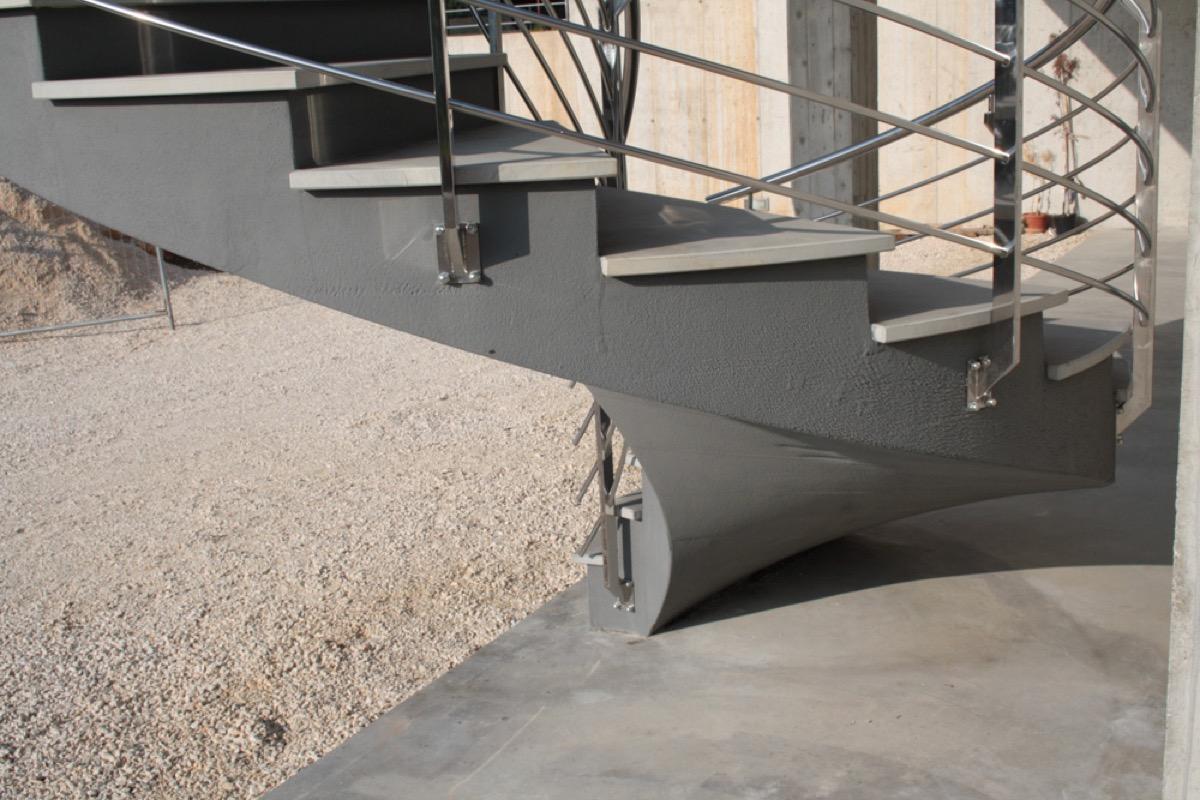 vendita-scale-eli-cemento-9