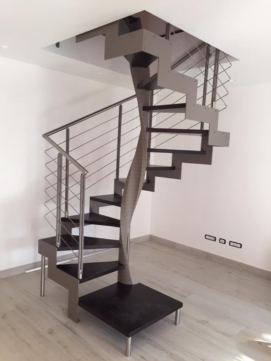 vendita-scale-eli-legno-20