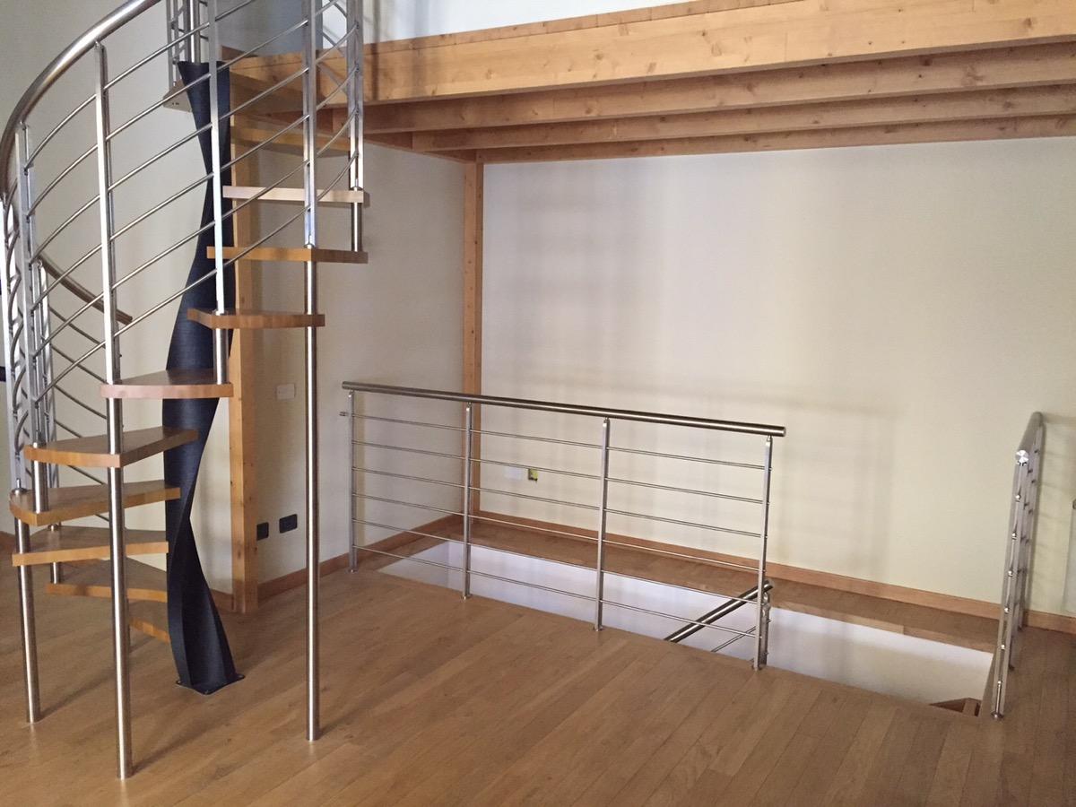 vendita-scale-eli-legno-21