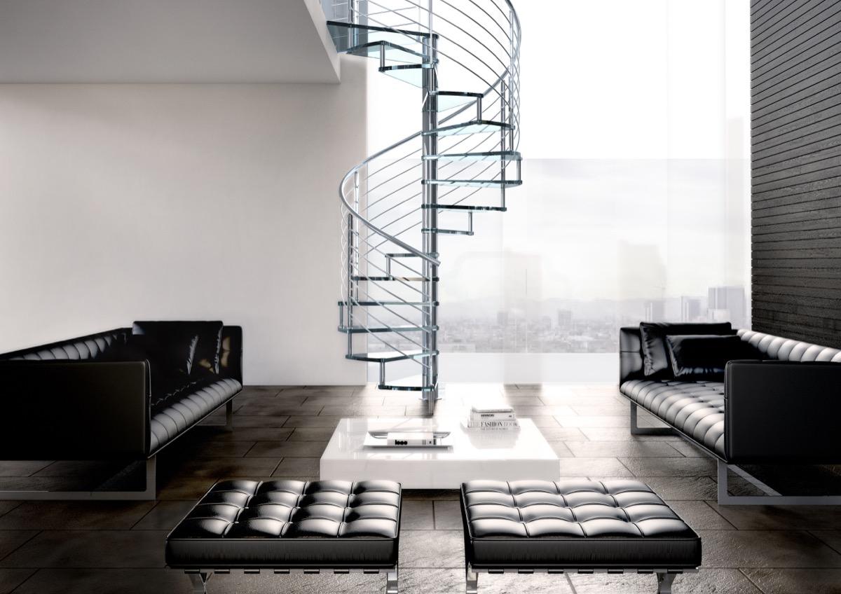 vendita-scale-light-glass-7