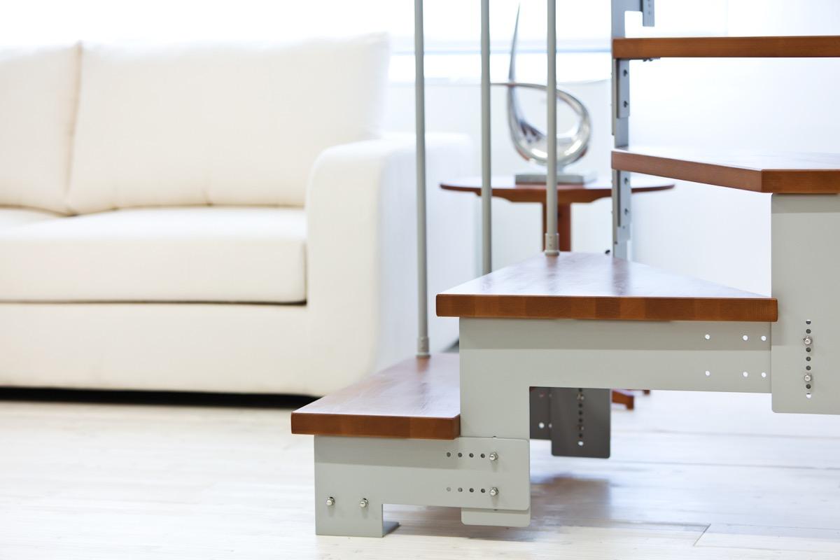 vendita-scale-modello-NOVIA-2