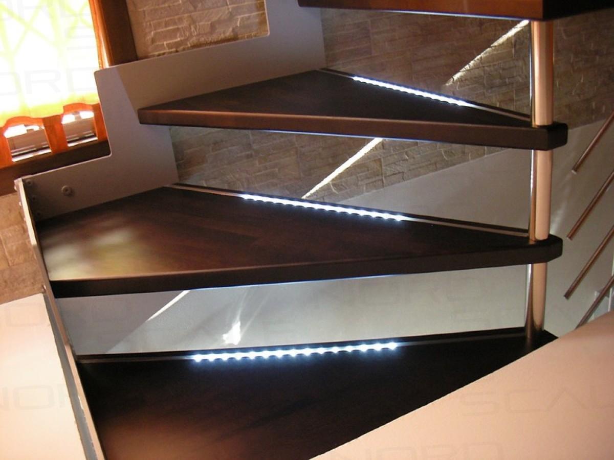 vendita-scale-modello-mono-steel-79-e1460368341128