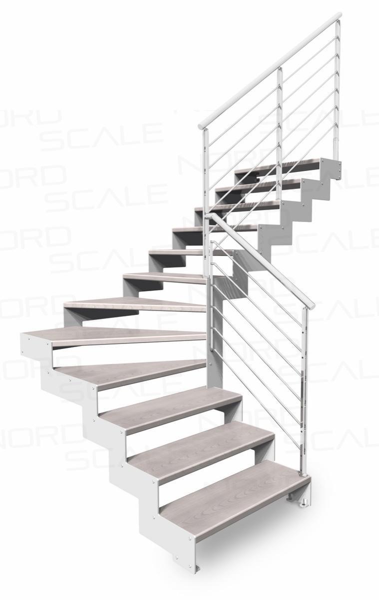 vendita-scale-twin-steel-104