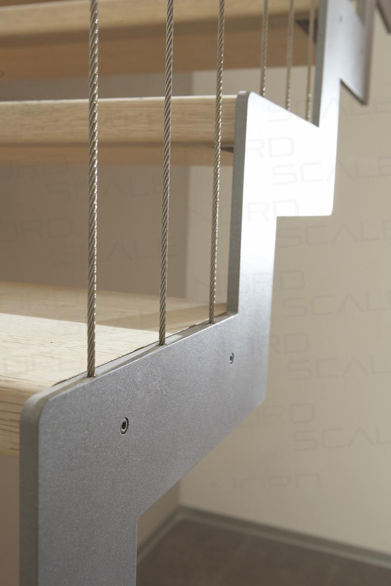 vendita-scale-twin-steel-149