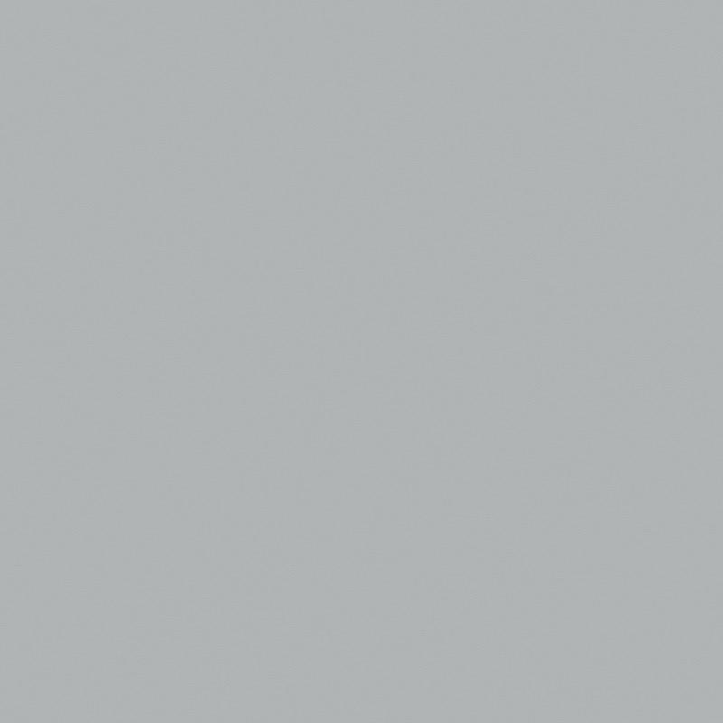 04 - grigio FE-GI