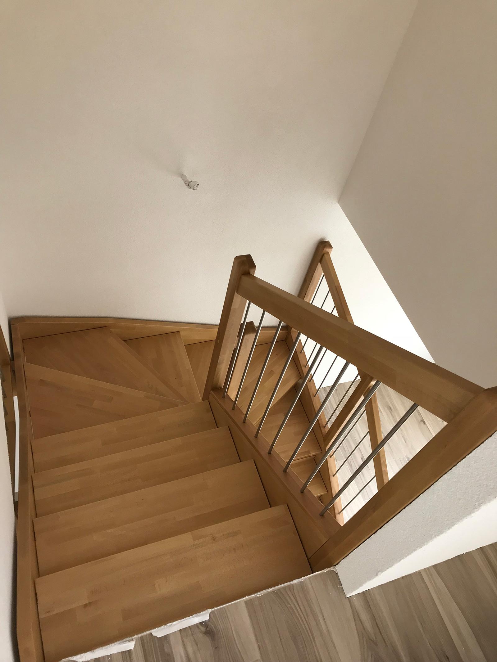 scale-da-interno-in-legno-4