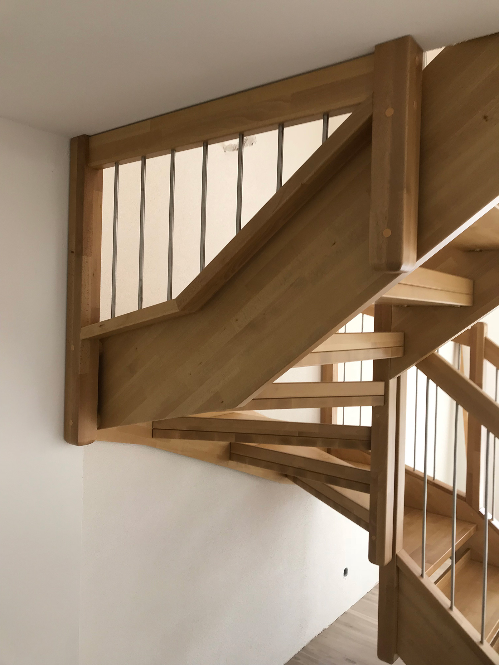 scale-da-interno-in-legno-6