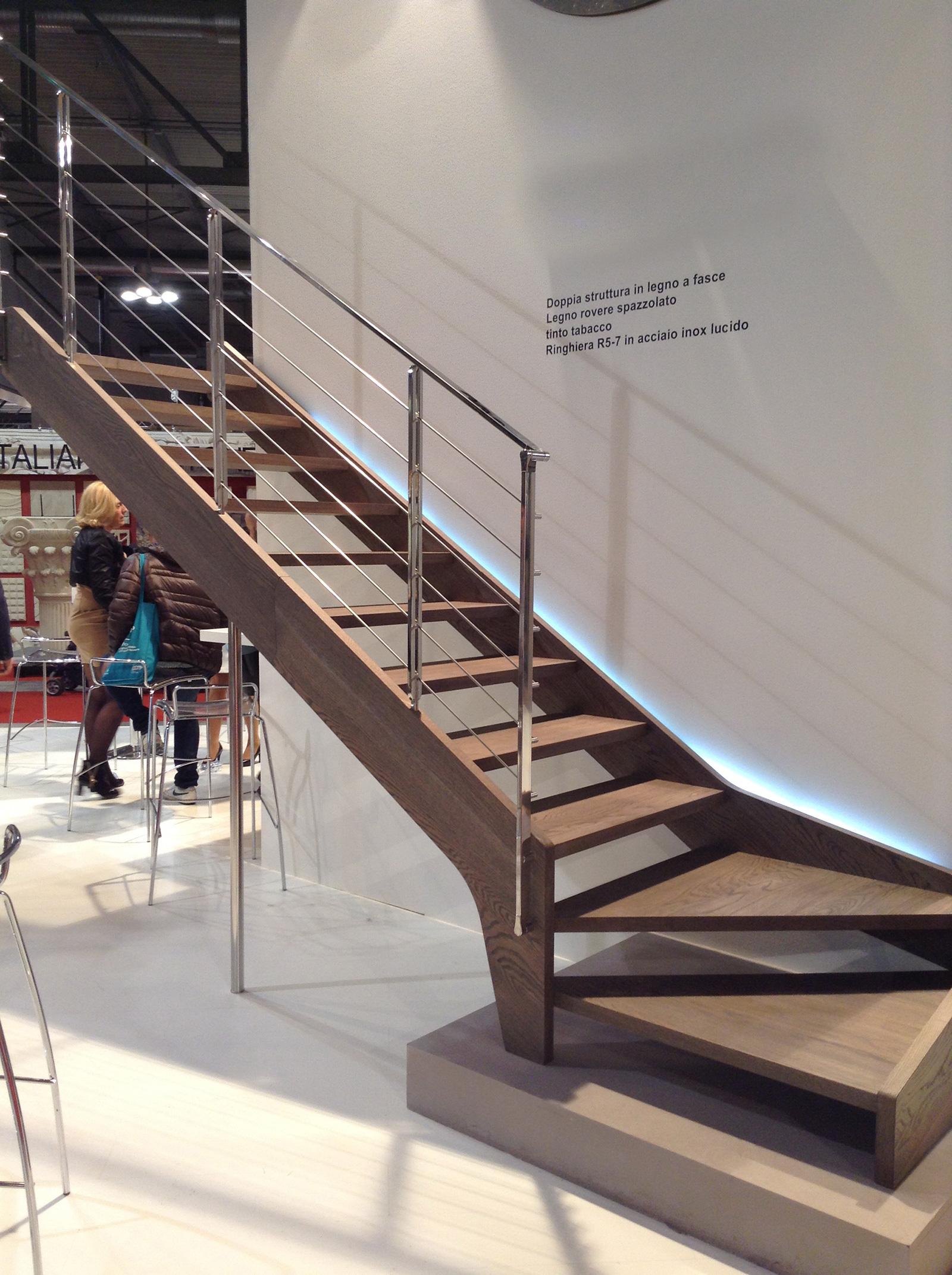 scale-da-interno-in-legno-8