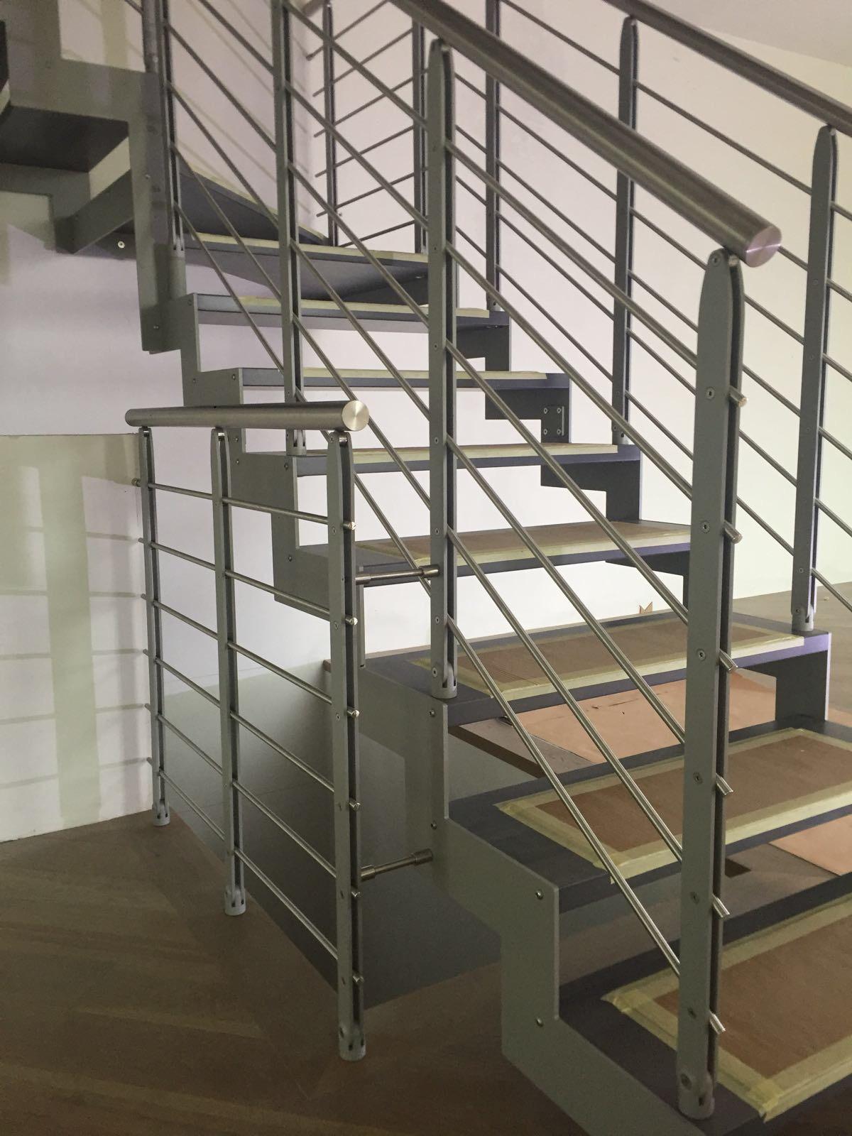 vendita-scale-in-metallo-16